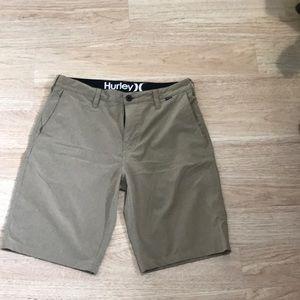 Men's swim/casual shorts Hurley